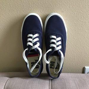 Keds Sneakers Blue